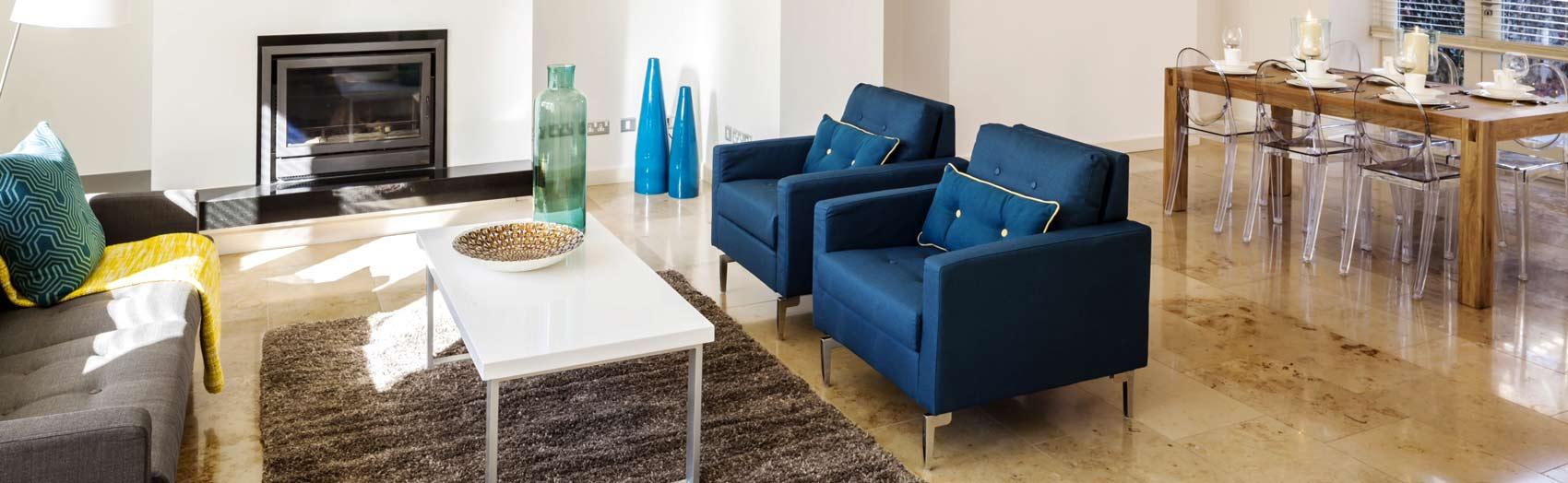 Furniture Sales